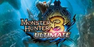 Monster-Hunter-3-Ultimate-Wii-U-G3AR